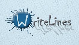 WriteLines
