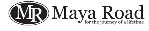 Maya Road, LLC