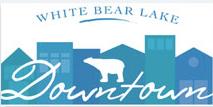 Downtown White Bear Lake