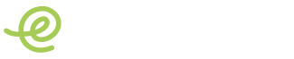 Email Contact Marketing